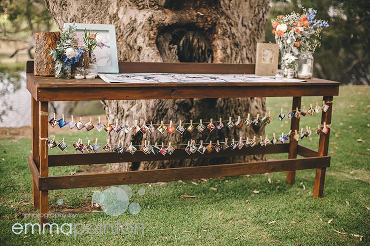 Woodbridge River Cafe Wedding 58.jpg