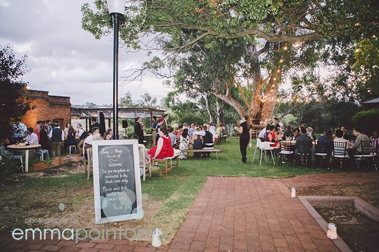 Woodbridge River Cafe Wedding 75.jpg