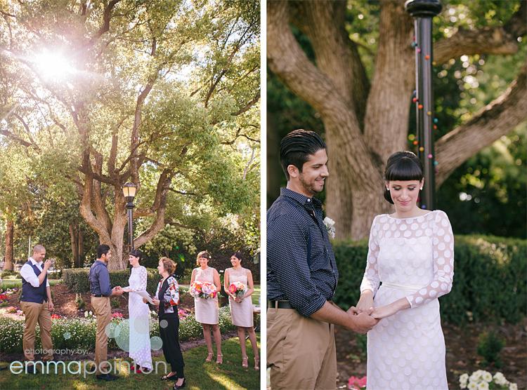 Woodbridge River Cafe Wedding 13.jpg