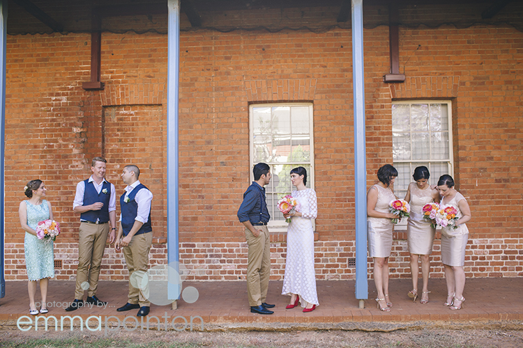 Woodbridge River Cafe Wedding 37.jpg