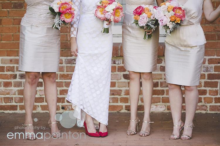 Woodbridge River Cafe Wedding 38.jpg