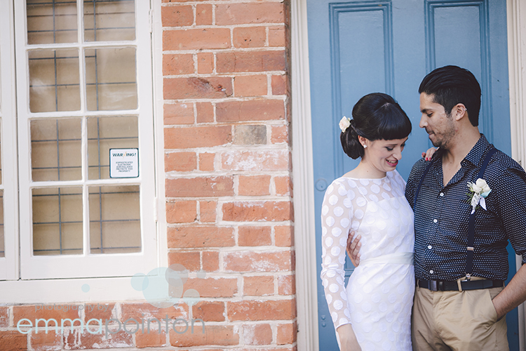 Woodbridge River Cafe Wedding 44.jpg