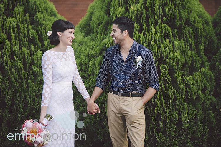 Woodbridge River Cafe Wedding 52.jpg