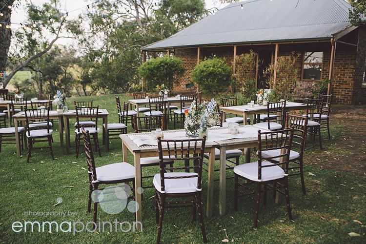 Woodbridge River Cafe Wedding 53.jpg