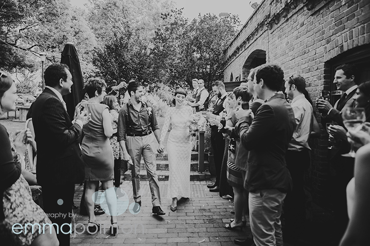 Woodbridge River Cafe Wedding 63.jpg