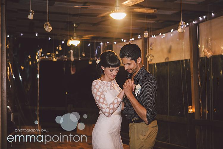 Woodbridge River Cafe Wedding 81.jpg
