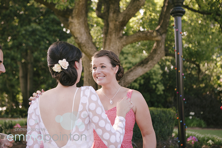 Woodbridge River Cafe Wedding 34.jpg