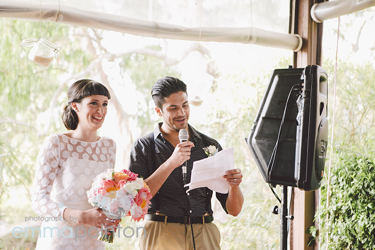 Woodbridge River Cafe Wedding 64.jpg