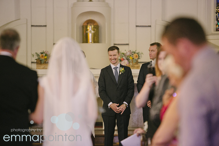 Lamonts Bishops House Wedding 025.jpg