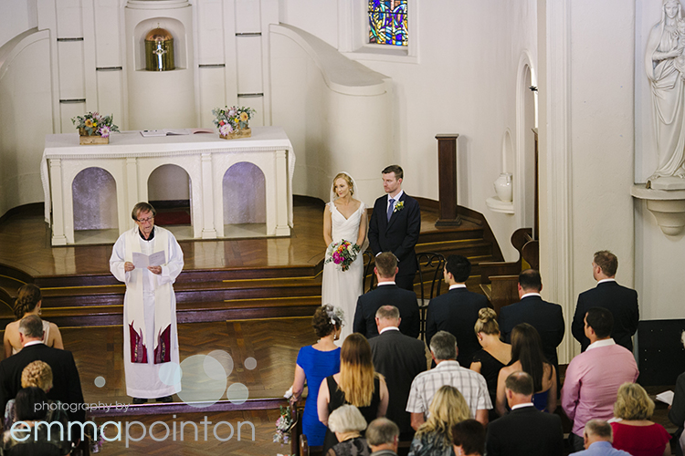 Lamonts Bishops House Wedding 030.jpg