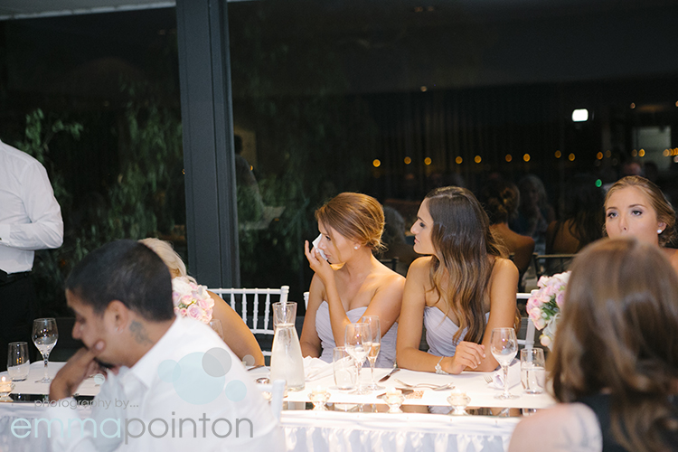 Matilda Bay Wedding 091.jpg