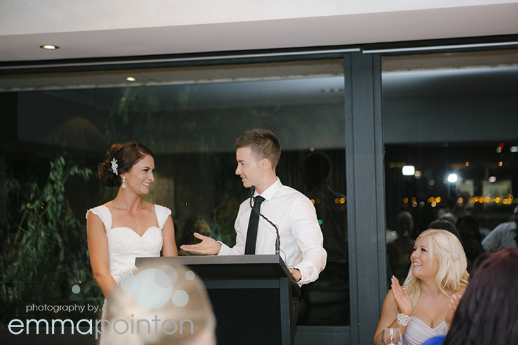 Matilda Bay Wedding 094.jpg