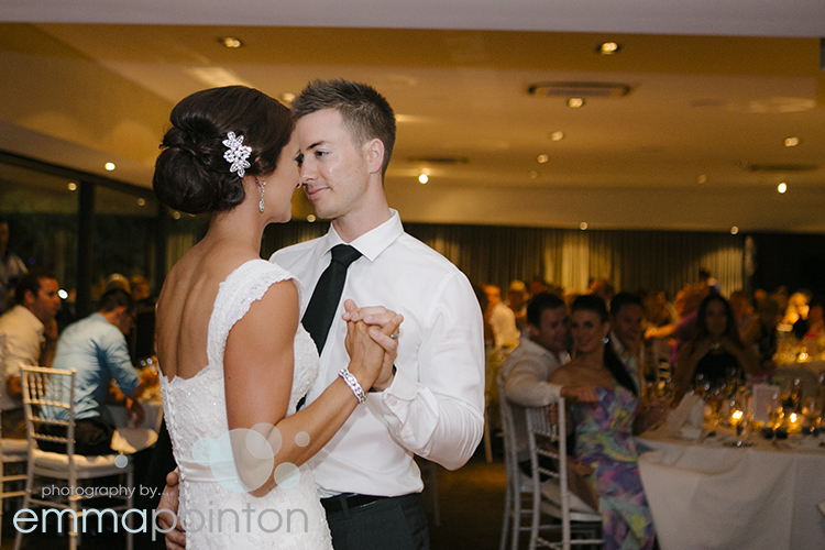 Matilda Bay Wedding 097.jpg