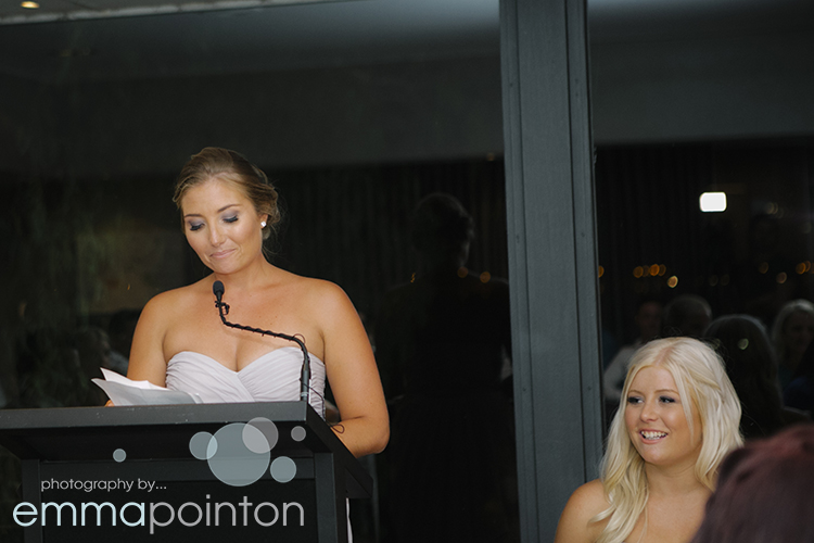 Matilda Bay Wedding 093.jpg