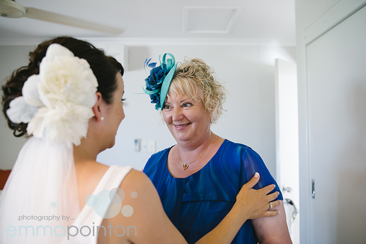 Coral Bay Wedding Photography 018.jpg