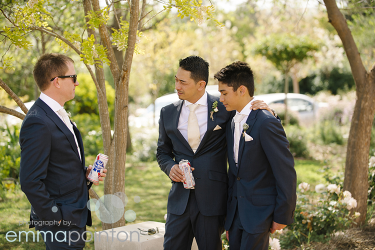 Laurelville Manor Wedding 033.jpg