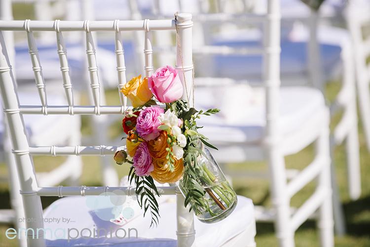 Laurelville Manor Wedding 038.jpg