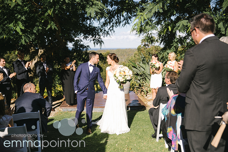 Jess & Dave {Wise Winery Wedding} 047.jpg