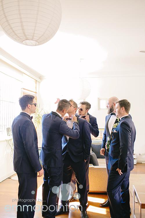 Will & Shasta Fremantle Wedding 008.jpg