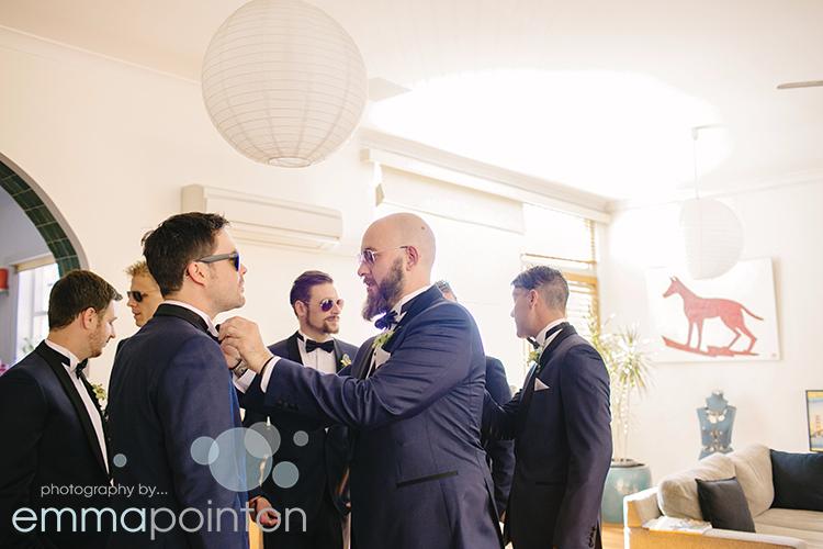 Will & Shasta Fremantle Wedding 011.jpg