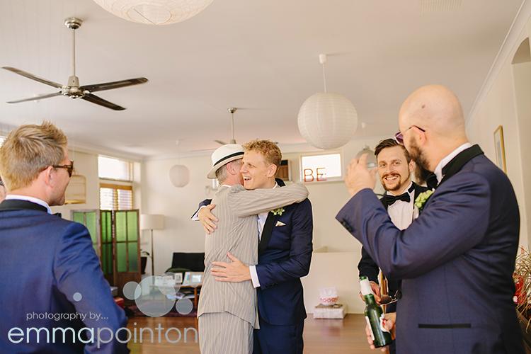 Will & Shasta Fremantle Wedding 014.jpg