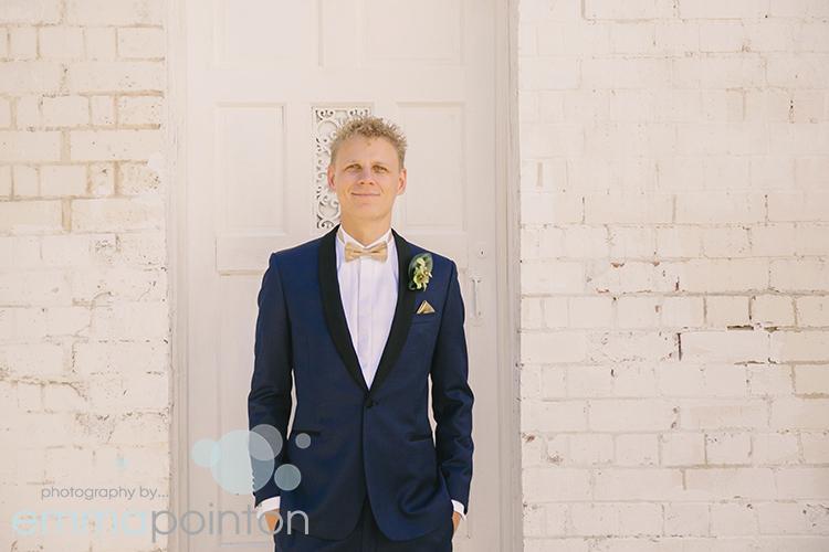 Will & Shasta Fremantle Wedding 019.jpg
