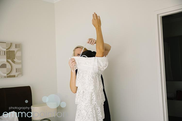 Will & Shasta Fremantle Wedding 028.jpg