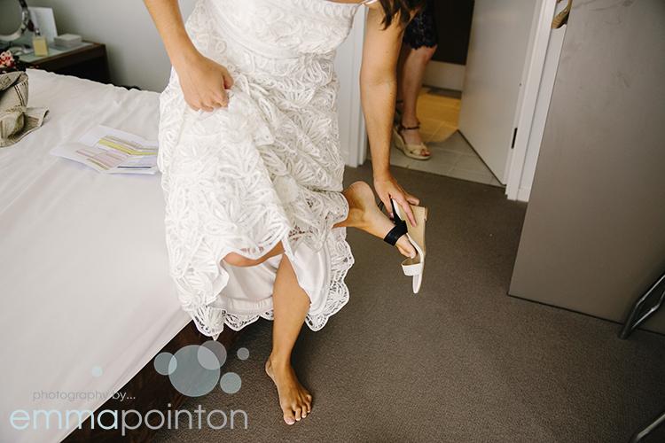 Will & Shasta Fremantle Wedding 029.jpg