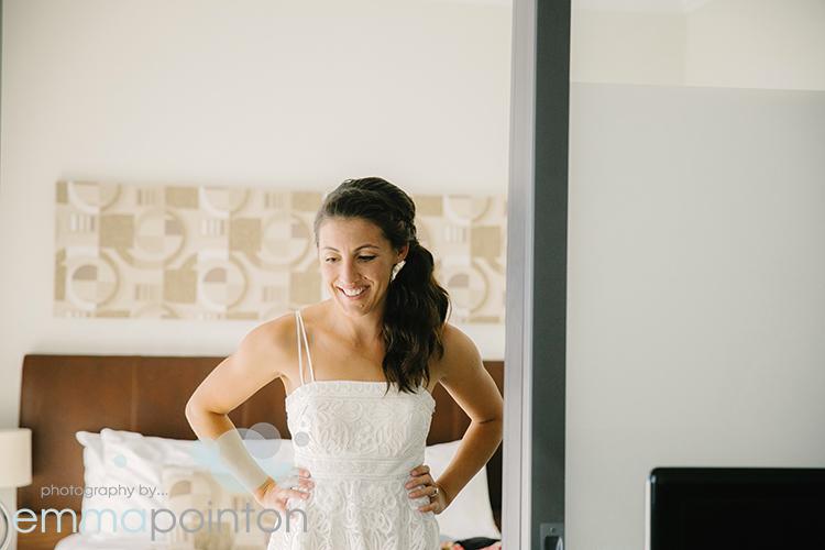 Will & Shasta Fremantle Wedding 030.jpg