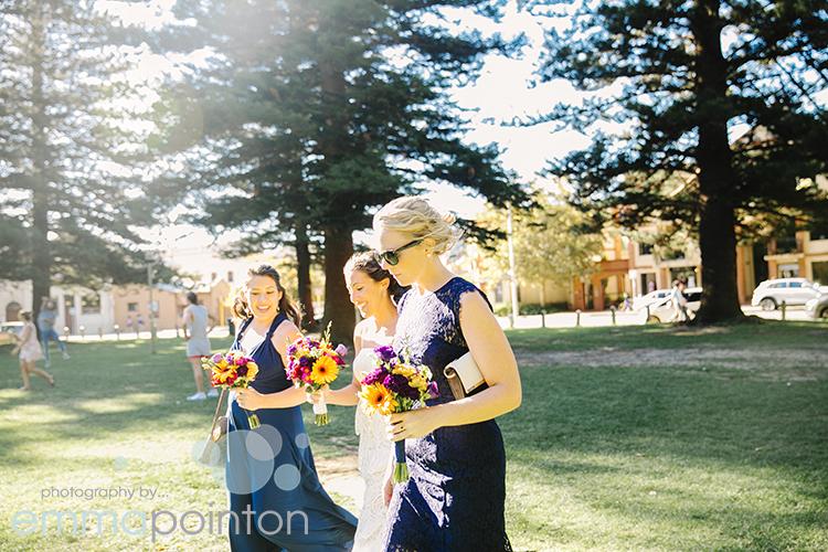 Will & Shasta Fremantle Wedding 032.jpg
