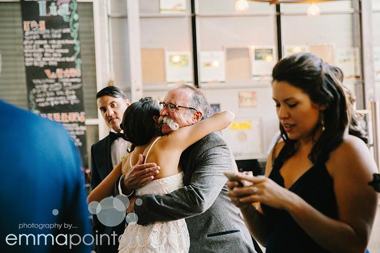 Will & Shasta Fremantle Wedding 043.jpg