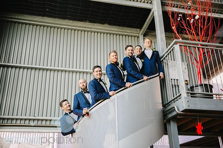 Will & Shasta Fremantle Wedding 047.jpg