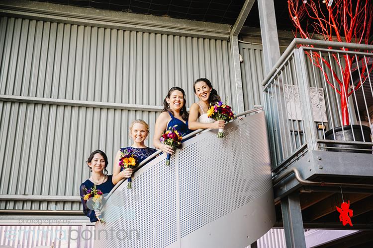 Will & Shasta Fremantle Wedding 048.jpg
