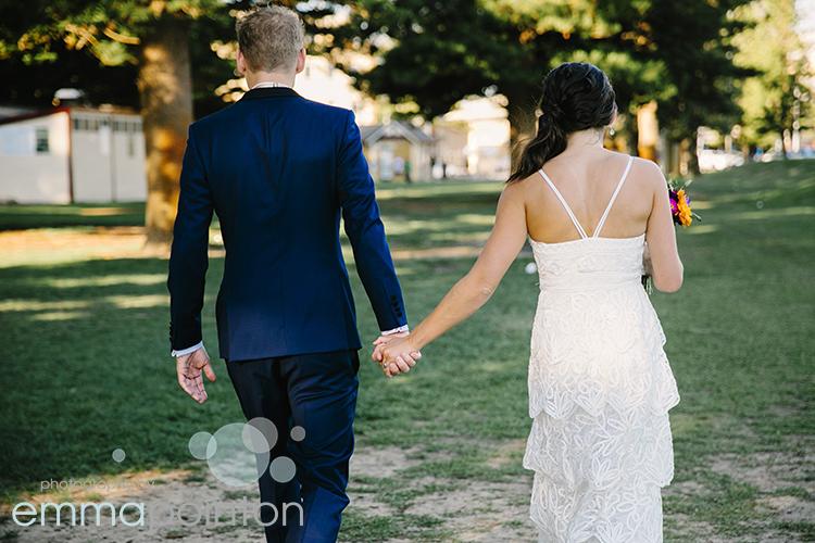 Will & Shasta Fremantle Wedding 053.jpg