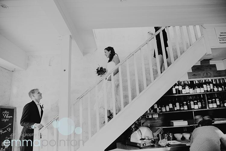 Will & Shasta Fremantle Wedding 058.jpg