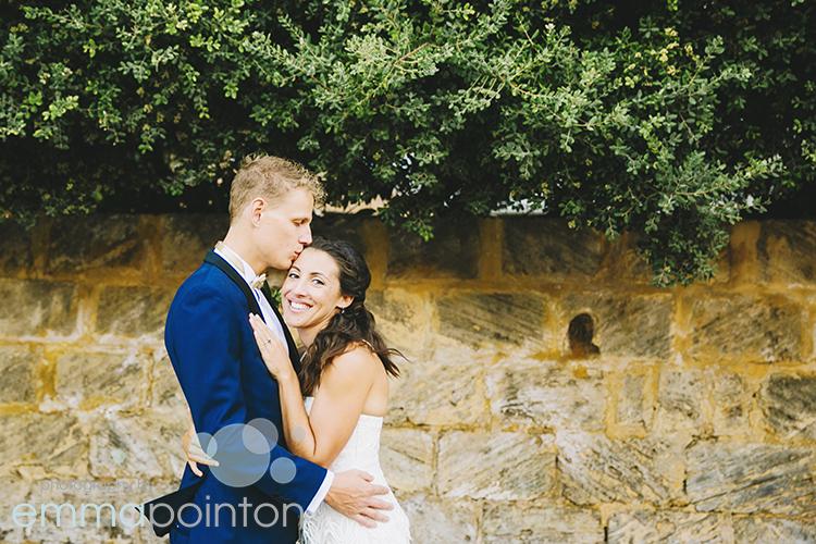 Will & Shasta Fremantle Wedding 068.jpg