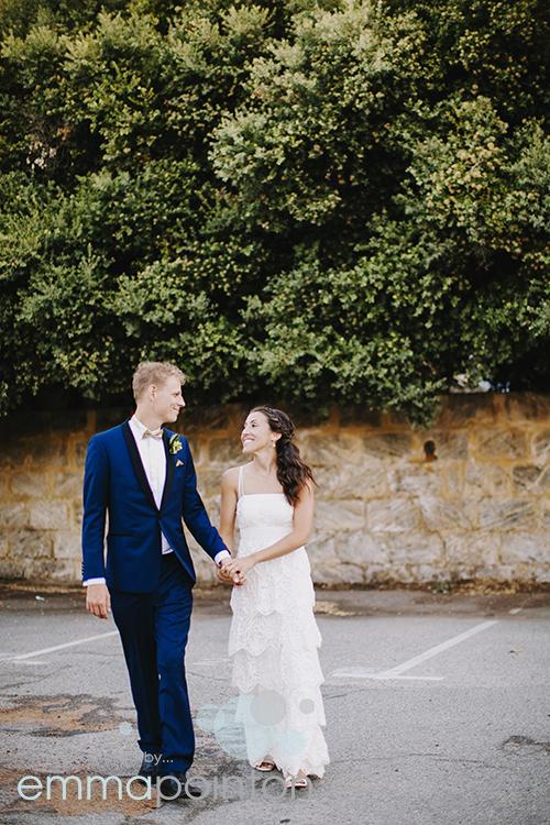 Will & Shasta Fremantle Wedding 069.jpg
