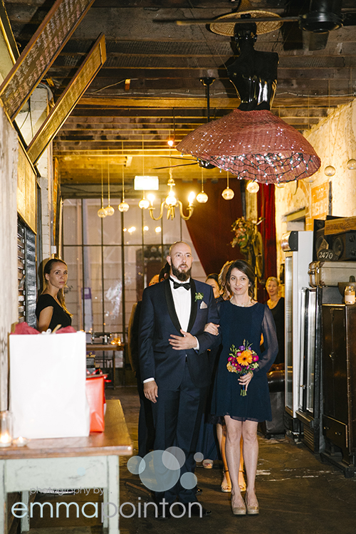 Will & Shasta Fremantle Wedding 079.jpg