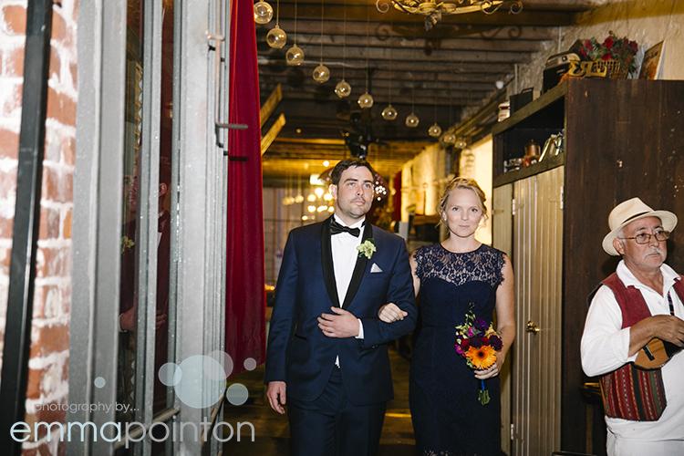 Will & Shasta Fremantle Wedding 080.jpg