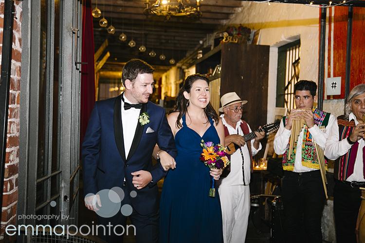 Will & Shasta Fremantle Wedding 081.jpg