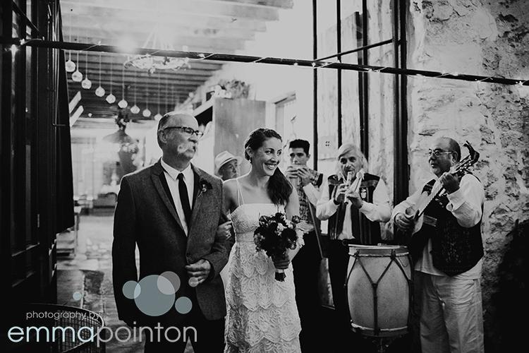 Will & Shasta Fremantle Wedding 083.jpg