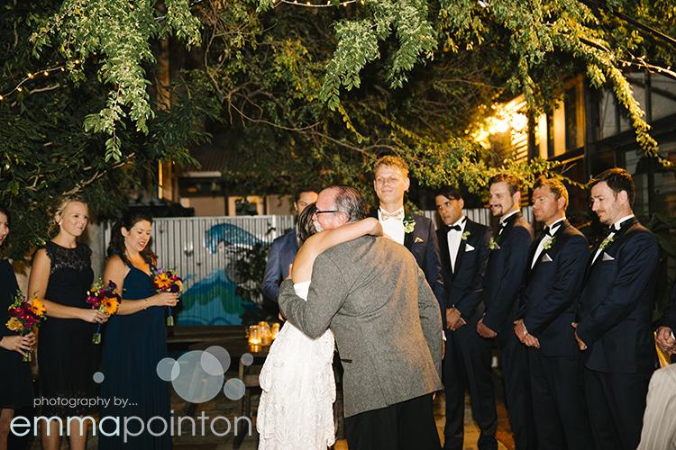 Will & Shasta Fremantle Wedding 084.jpg