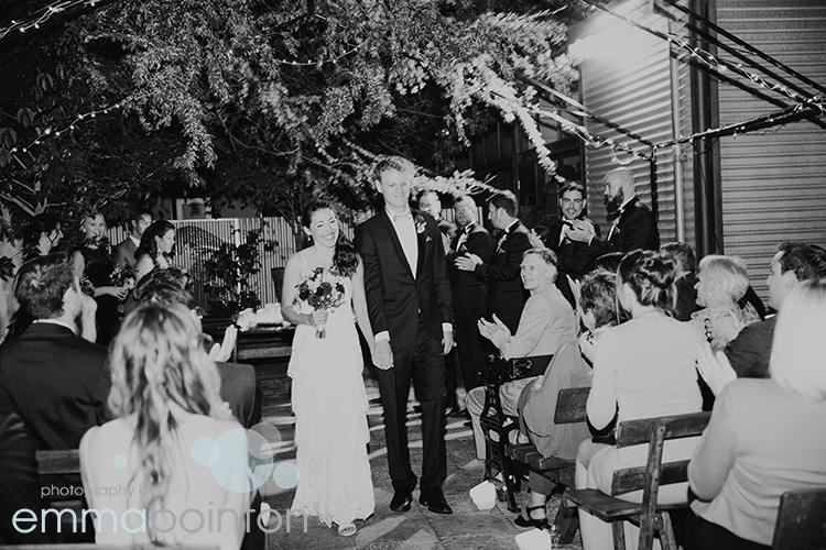 Will & Shasta Fremantle Wedding 095.jpg