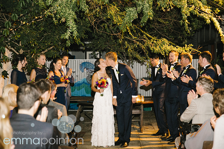 Will & Shasta Fremantle Wedding 094.jpg