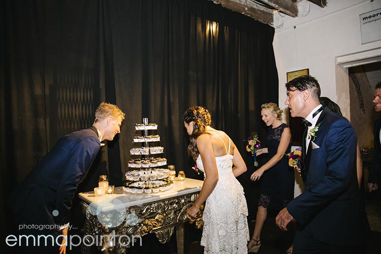 Will & Shasta Fremantle Wedding 096.jpg