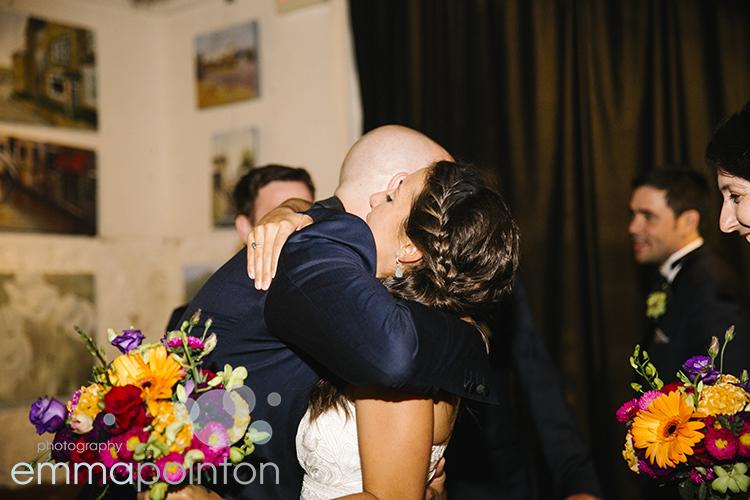 Will & Shasta Fremantle Wedding 098.jpg