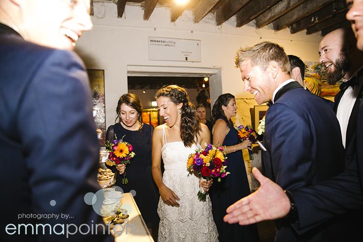 Will & Shasta Fremantle Wedding 097.jpg