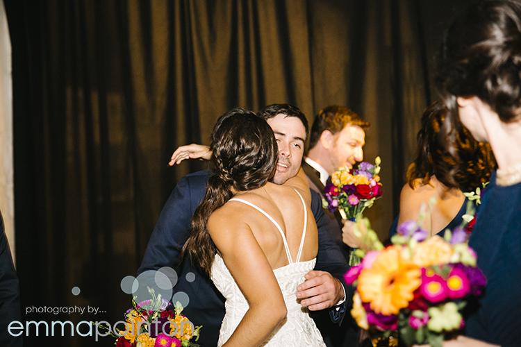 Will & Shasta Fremantle Wedding 099.jpg