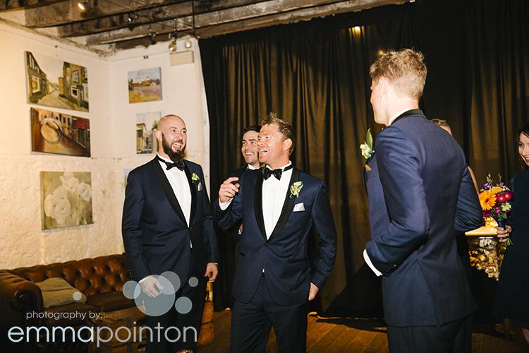 Will & Shasta Fremantle Wedding 100.jpg