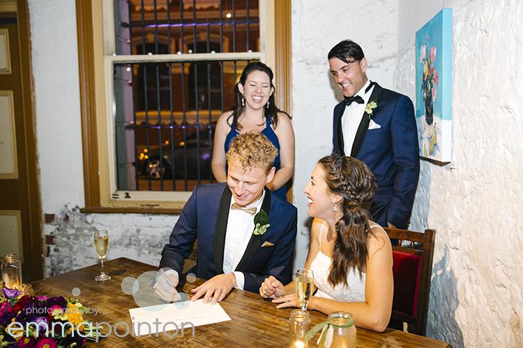 Will & Shasta Fremantle Wedding 102.jpg